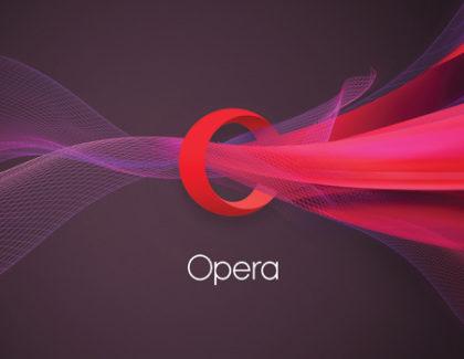 Opera Reborn, nuovo browser con WhatsApp, Messenger e Telegram integrato