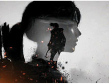 Shadow of the Tomb Raider previsto per il 2018 | rumor