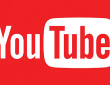 YouTube rimuoverà tutte le annnotazioni sui video dal 15 gennaio 2019