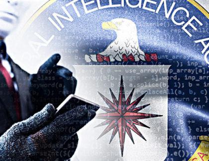 Wikileaks smaschera CherryBlossom: la CIA spia i nostri router