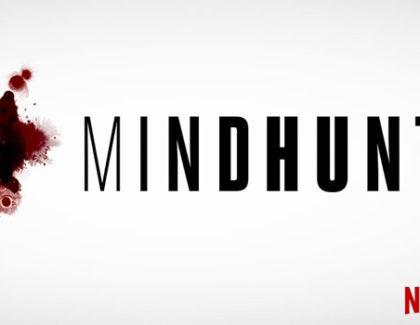 """La serie tv """"Mindhunter"""" arriva su Netflix dal 13 ottobre"""