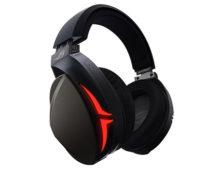 ASUS Republic of Gamers annuncia le cuffie ROG Strix Fusion 300