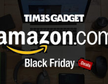 Ecco le offerte Amazon di oggi, prima del Black Friday