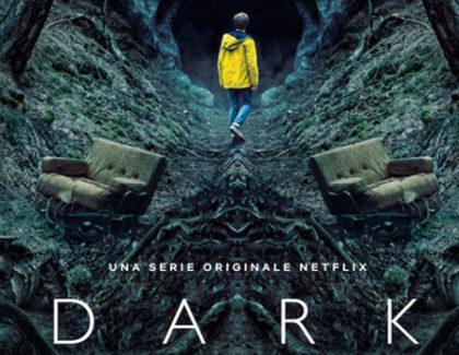 """Netflix pubblica un nuovo trailer della serie """"Dark"""""""