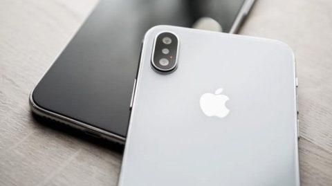 Apple iPhone X 64GB con 40€ di sconto su Amazon Italia