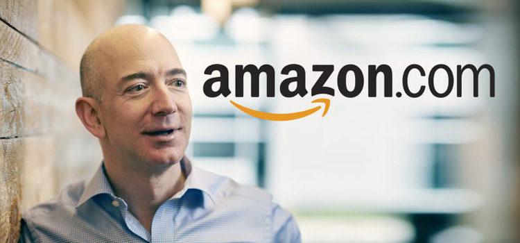 Amazon vuole entrare nel campo delle pubblicità online