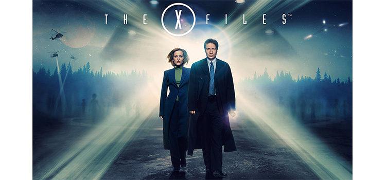Ecco le nuove serie TV in arrivo su Sky a gennaio 2018
