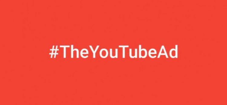YouTube AD: ecco gli annunci più visti nel 2017