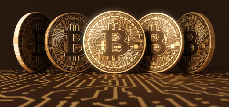 Il 44% delle transazioni dei Bitcoin è associato ad attività illecite, secondo una ricerca