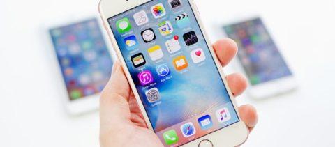 Per gli iPhone rallentati, 63 mila utenti sudcoreani avviano una class action contro Apple