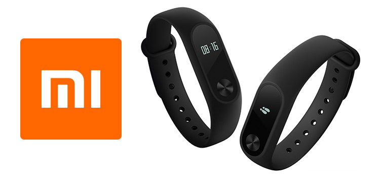 Mi Band 3 confermato il lancio imminente dal CEO di Xiaomi