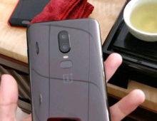 OnePlus 6 in versione 8/256 GB avrà un costo di 749 dollari | rumor