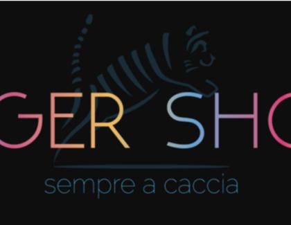 Grandi offerte su Tiger Shop su molti smartphone top di gamma
