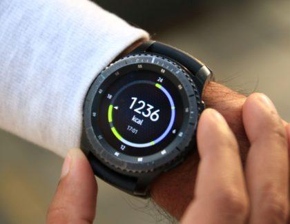 Android 9 Pie blocca la connessione con i Samsung Gear