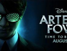 Artemis Fowl: pubblicato il primo trailer della Disney