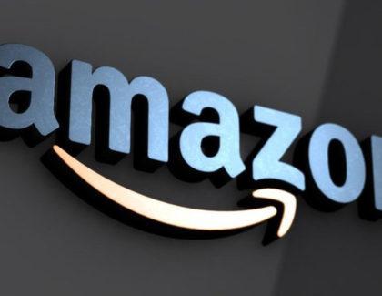 Amazon potrebbe lanciare degli auricolari con fitness tracking e un Echo Max