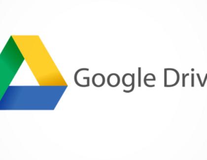 Backup Android: arrivano finalmente quelli manuali su Google Drive