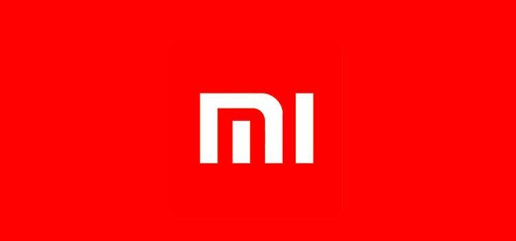 Xiaomi apre il quarto Store in Italia a Orio Center di Bergamo