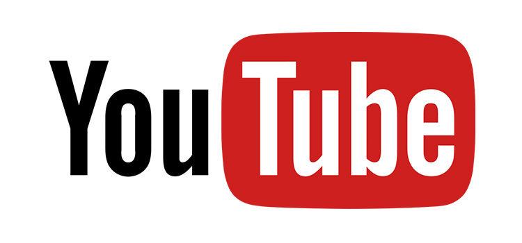 YouTube rende disponibile il merchandise anche in Europa