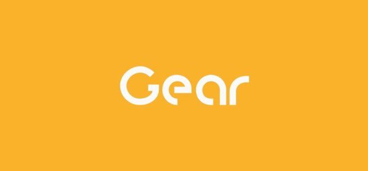 Samsung Gear S Plugin aggiornata, arriva una nuova UI e tante altre novità