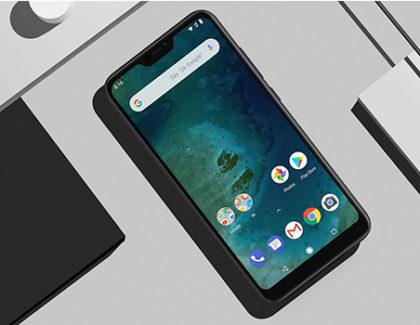 Xiaomi Mi A2 Lite scontato sotto i 140 euro. Un'occasione da non perdere!