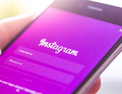 Instagram sta testando un adesivo per le donazioni nelle Storie