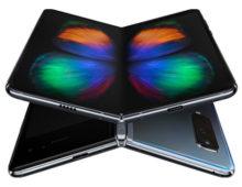 Galaxy Fold è ufficiale ed arriverà a Settembre. Ecco tutte le novità