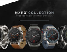 Garmin lancia MARQ, la nuova serie di lusso con prezzi fino a 2.500 euro