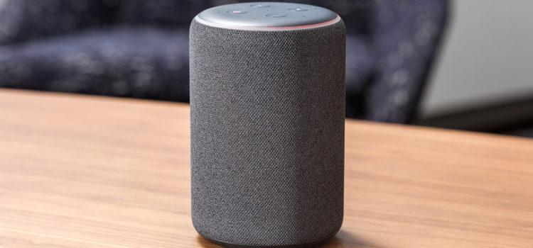 Amazon Echo in offerta a 59 euro, in attesa del Prime Day