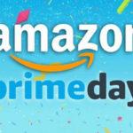 Le migliori offerte Amazon Prime Day per il 16 luglio