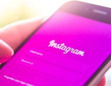 Instagram manderà degli avvisi in caso di cancellazione dell'account