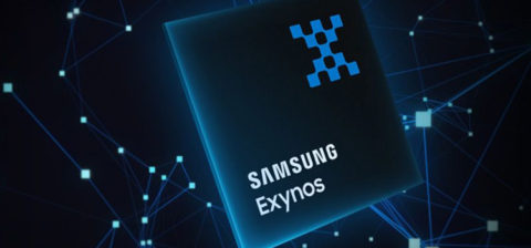 Nuovo SoC Samsung Exynos per il 7 agosto sui Note 10?