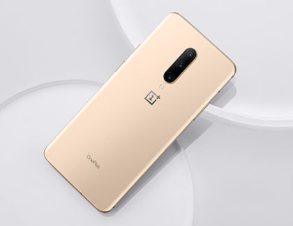 OnePlus 7 Pro a 589euro, in offerta su Amazon e MediaWorld