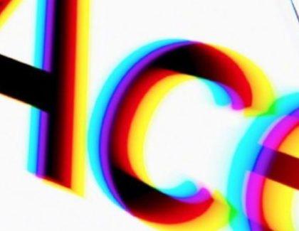 Confermato OPPO Reno Ace: display a 90Hz e ricarica a 65W in arrivo il 10 ottobre