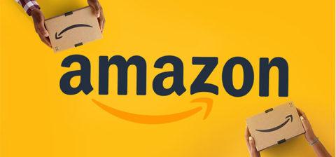 Offerte Amazon: iPhone 11, Sony WH-XB900N, Airpods, Oneplus 7t McLaren e tanti altri prodotti