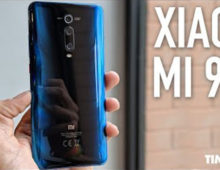 Xiaomi Mi 9T riceve la MIUI 11 Global Stabile