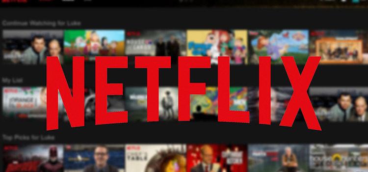 Netflix: 10 milioni di nuovi abbonati. Sembra inarrestabile!