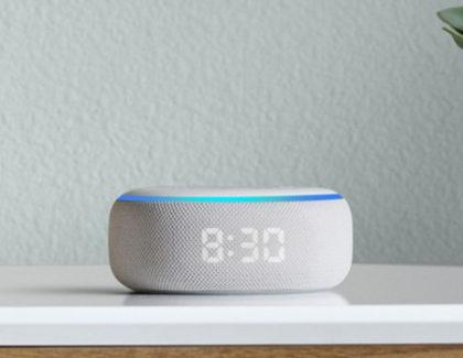 Amazon Echo e Google Home di nuovo in offerta