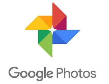 Google Foto su Android: arriva ufficialmente il disegno a mano libera