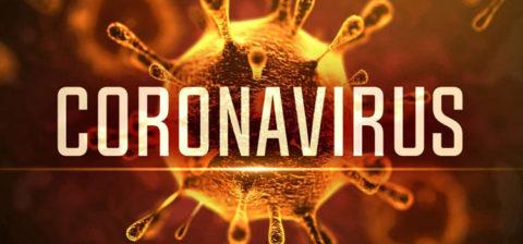 Per il Coronavirus chiusi 3 Apple Store e cancellato il campionato di Overwatch