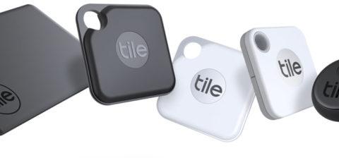 Nuove accuse contro Apple da parte di Tile e di altri piccole aziende