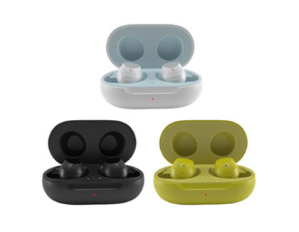 Galaxy Buds+: specifiche tecniche e confronto con il primo modello