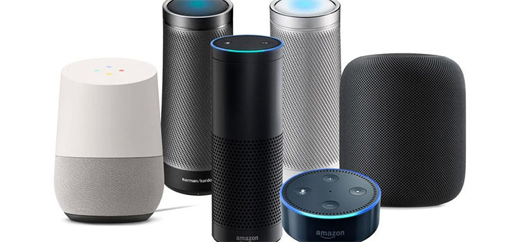 Assistenti vocali: avviata l'indagine dell'Antitrust per verificare i dati degli utenti