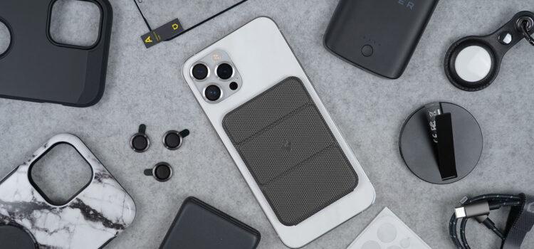 I Migliori Gadget per iPhone 12 e 12 Pro – luglio 2021